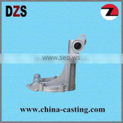 OEM pump body for motor parts