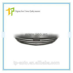Auto parts front grille/ grill for Camry 2002-2003
