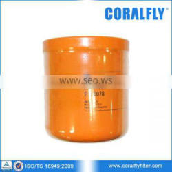S300 Engine Parts Hydraulic Filter P169078
