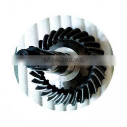 CHINA TRUCK CROWN WHEEL AND PINION 199012320177A
