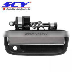 Front Outside Outer CAR DOOR HANDLE Suitable for TOYOTA TACOMA OE 69210-35030 6921035030