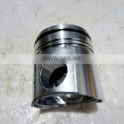 Apply For Engine Piston 30Mm 100% New Grey Color