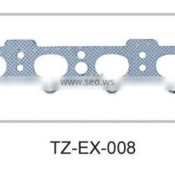 Exhaust Gasket for Cars or Motocycles