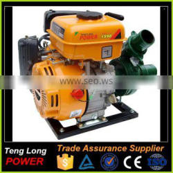 Domestic Water Supply Centrifugal Pumps Price