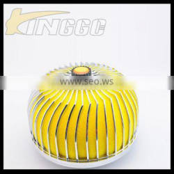 New Style Racing Performance Intake Sponge 3 Inch Universal Air Filter