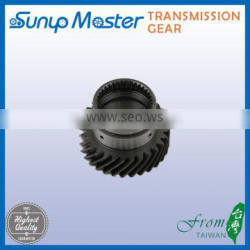23411-07W-000 For auto transmission speed gears parts