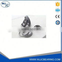 Tapered roller bearing Inch LM767749DMSGH/710/710D 385.762 x 514.35 x 317.5 mm