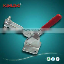 2016 hot selling vertical toggle clamp SK3-021H-7