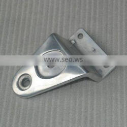auto motorcycle metal parts custom fabrication service, cast parts manufacturing