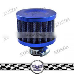 Wholesale High Quality Universal Air Breather Filter/car air filter