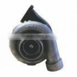 85000772 Turbocharger for Volvo Truck Engine Parts