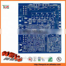 TWS - Rigid PCB and pcb manufacturer in china