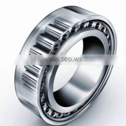 China manufacturer of bearing! stainless steel , bc1-1442b cylindrical roller bearing