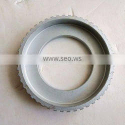 Apply For Engine Fly Wheel Ring Gear D1146 Hot Sell 100% New