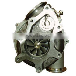 BJAP Turbocharger GTP38 702012-5012S 702012-0006 1831383C92 1831383C93 1831383C94 for Ford