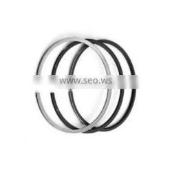 Truck Engine Spare Parts 6Ct 3802429 3922686 Piston Ring