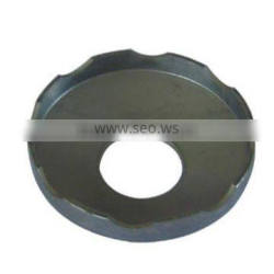Stainless Steel part processing