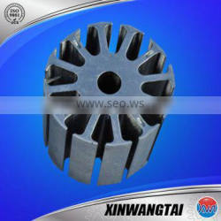 lamination motor core from China manufacturer