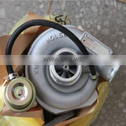 universal turbocharger 3767997 HE211W moto spare parts from china