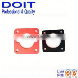 liquid silicone rubber with meet any harsh conditions of use