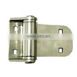 Sheet Stainless Steel Stamping Parts