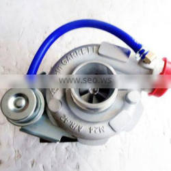 Apply For Engine Turbocharger Repair Hot Sell 100% New
