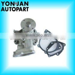 FOR MITSUBISHI Automatic water pump 1300A045