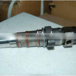 Good price common rail injector 3076703 fit for k38 for sale