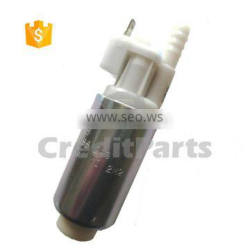 Brand New Fuel Filter Transfer Electric Fuel Pump Cost ESS290