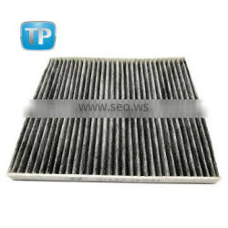 Air Cleaner Filter Element Assembly OEM P8790-1F200A 97133-2E200 P87901F200A 971332E200