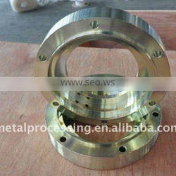 precision part with 12 years manufacture experience