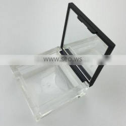 Plastic manufacturer china high precision plastic injection mould on promotion