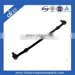 48850-60A00 suspension solid retractable parts steel cross rod for Toyota
