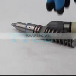 High Quality CH11945 CH11945 Common Rail Injector for CAT