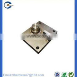 China original new Parts with good price capacitor spot welder
