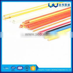 Best Seller Extruded Round Ptfe Rod