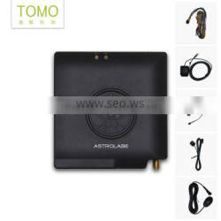 better than tk device for vehicles & car long life battery gps tracker with camera