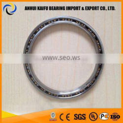 High quality 4-point contact ball bearing PXG040