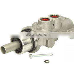 Front 1047659 Aluminium Brake Master Cylinder For Ford