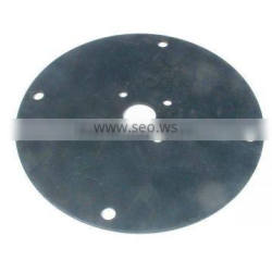 Stamped auto stamping parts,metal stamping parts