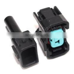 2 Pin Sumitomo Connector Male and Female Automotive Plug For Motorcycle