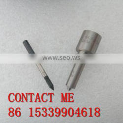 Fuel system part Diesel Injector P type