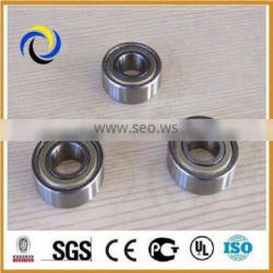 Good Quality High Precision bearing 6021-2RS1 bearing Made In China
