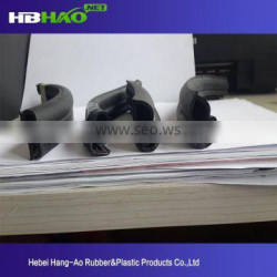 China factory high quality electric steel cabinet rubber