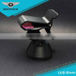 Car parts prototype 3d printing rapidly high quality factories from China