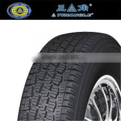 Triangle Commercial Truck Tires 185/75R16C
