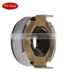 Auto Clutch Release Bearings 50RCT2801