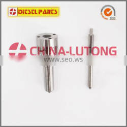 automatic diesel nozzle DLL150S6507 for fuel injection pump parts